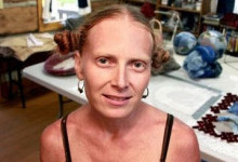 Мастера валяния – Лиза Клакулак