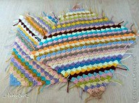 multicolored-diagonal-squares3.jpg