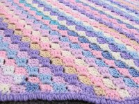 multicolored-diagonal-squares4.jpg