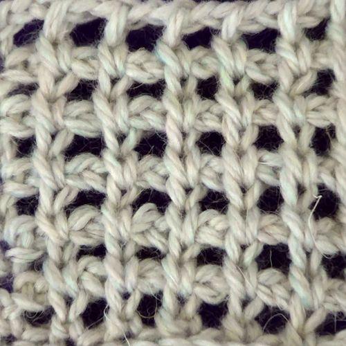 Узоры для вязания крючком на филейной сетке