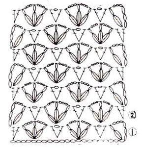 azhurnyj-uzor-s-pyshnymi-stolbikami-openwork-pattern-with-puff-stitchs2.jpg