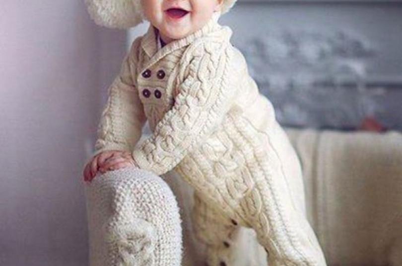 Детская пряжа для рукоделия и ручного вязания