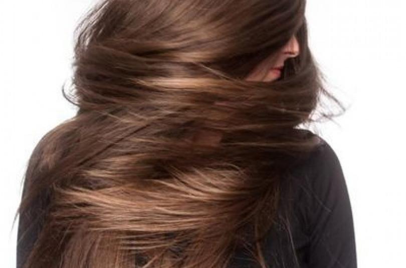 Компания Angelohair предлагает уникальные решения для наращивания волос