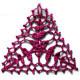 Треугольный мотив Веточки