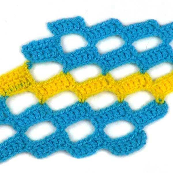 вязание и не только