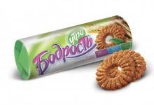 Купить печенье в магазине: на что смотреть в первую очередь
